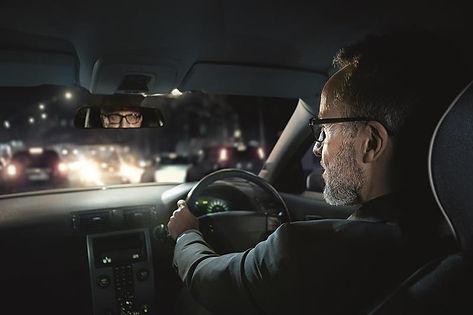 Varilux Road Pilot.jpg