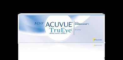 1-Day Acuvue®TruEye®.png