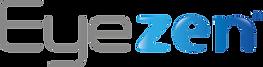 Eyezen Logo.png
