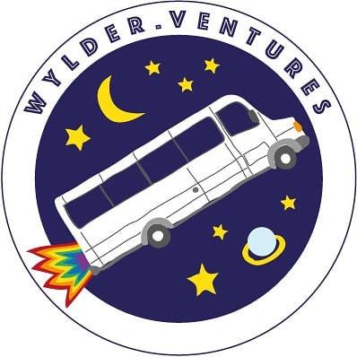 Wylder Ventures