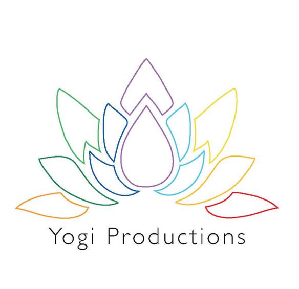 Yogi Productions