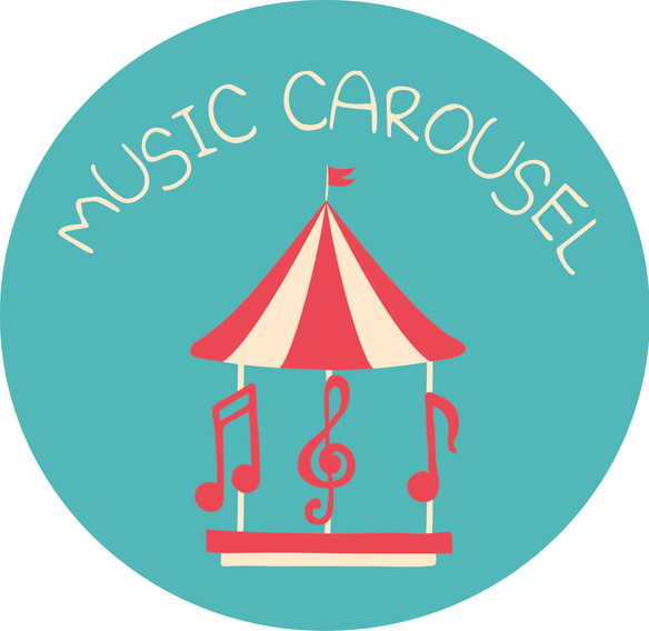Music Carousel