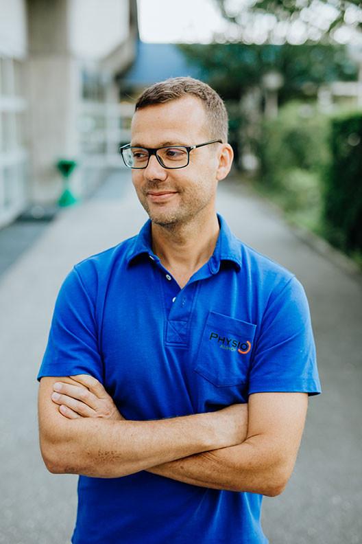 Werner Litzlbauer