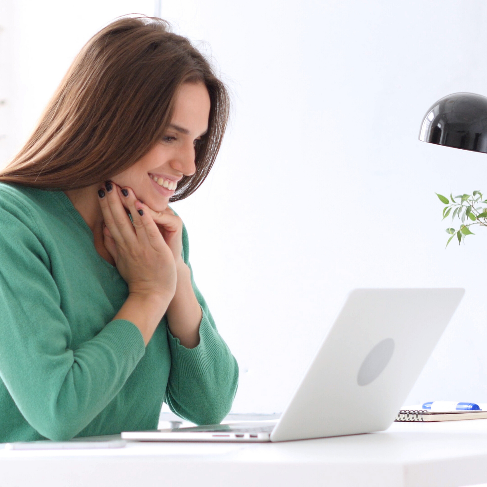 Wellbeing & Stress Management