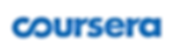 Coursera logo.png