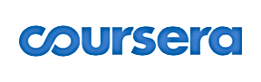 Coursera logo.png