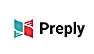 Preply logo.png