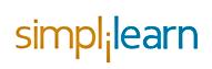 Simplilearn logo.png