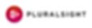 Pluralsight logo.png