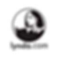 Lynda logo.png