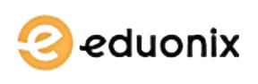 Eduonix logo.png