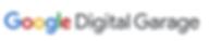 Google Digital Garage logo.png