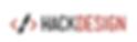 Hack design logo.png