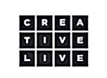 Creative Live logo.png