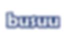 Busuu logo.png