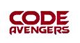 Code avengers logo.png