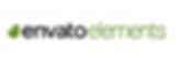 Envato elements logo.png