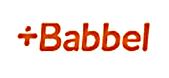 Babble logo.png
