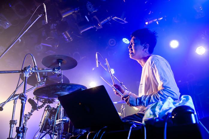 By Takeshi Yao