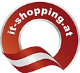 IT-Shopping_logo_KLEIN_vec_v1.jpg