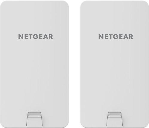 Netgear Insight Instant Wireless Airbridge, 2er-Pack
