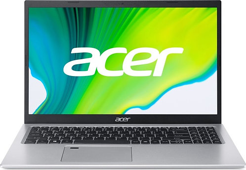 "Acer Aspire 5, 15,6"" Full HD, i5-1035G1, 8GB DDR4, 1TB SSD, Geforce MX350"