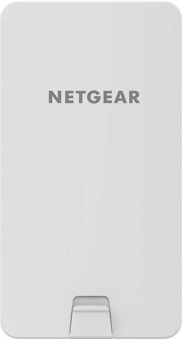 Netgear Insight Instant Wireless Airbridge