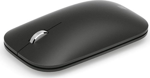 Microsoft Surface Mobile Mouse schwarz, Bluetooth
