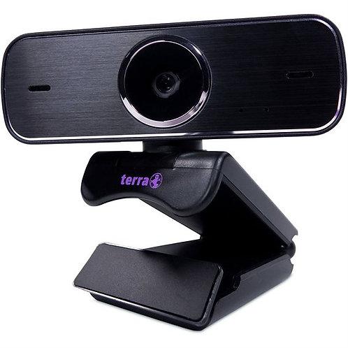 Terra JP-WTFF-1080HD Webcam