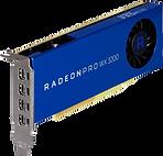 Radeon%20Pro%20WX%203200_edited.png