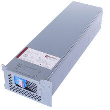 APC RBC105 Ersatzbatterie