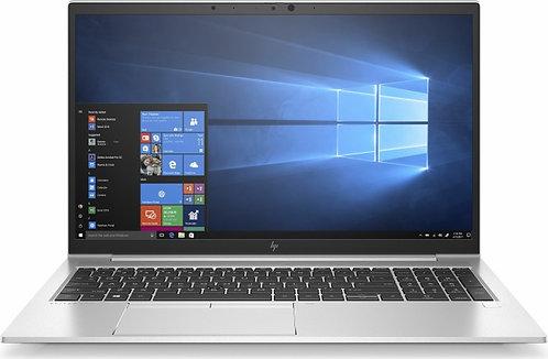 "HP EliteBook 850 G7, 15,6"" Core i7, 16GB RAM, 512GB SSD, Win 10 Pro"