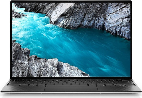 "Dell XPS 13 9310, 13,4"",Core i5-1135G7, 8GB RAM, 512GB SSD, Windows 1"