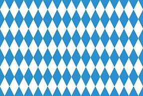 Blue_Karo - Kopie.jpg