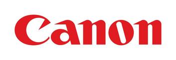 logo canon.jpg
