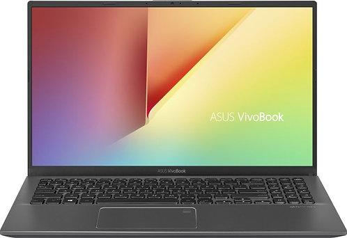 "ASUS VivoBook 15, 15,6"", Core-i5, 8GB RAM, 512GB M.2, Windows 10 Home"
