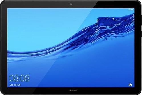 Huawei MediaPad T5 10 64GB grau