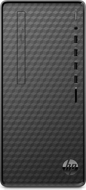 HP Business Desktop - Ryzen 5 3400, 16GB RAM, 512GB SSD, WIN 10 Pro