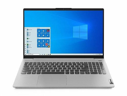 "Lenovo IdeaPad 5, 15,6"",  i7-1065G7, 16GB RAM, 512GB SSD, GeForce MX350"