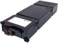 APC RBC152 Ersatzbatterie Plug 'n' Play