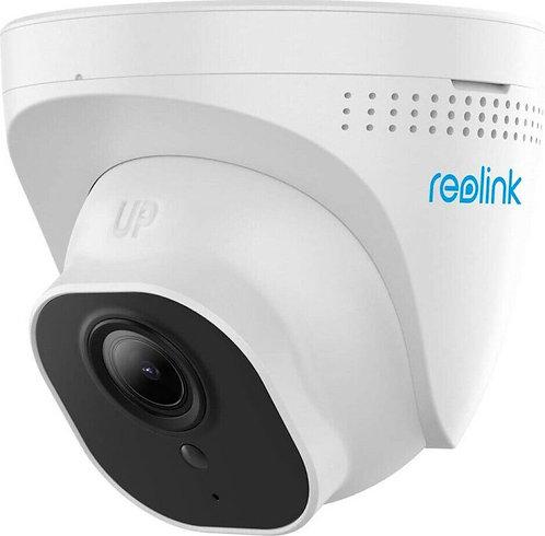 Reolink RLC-522 PoE IP-Camera 5MP, 3 x optischer Zoom