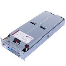 APC RBC43 Ersatzbatterie