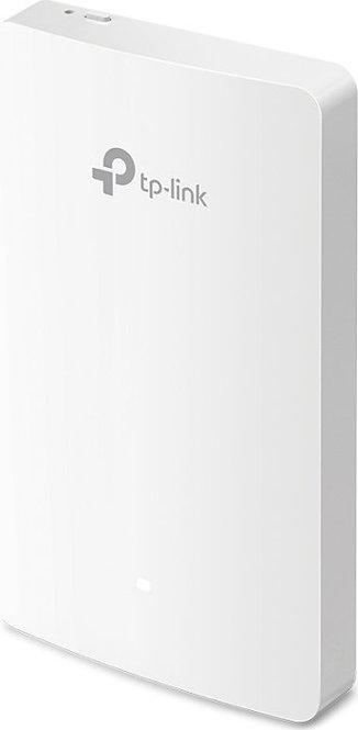 TP-Link Omada EAP235-Wall, AC1200 WLAN Gigabit Accesspoint, PoE