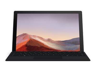 "Microsoft Surface Pro 7 12.3"", Core i5, 8GB RAM, 256GB SSD, WIN10P + Cover"