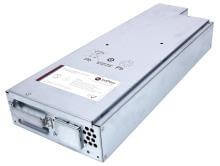 APC RBC118 Ersatzbatterie