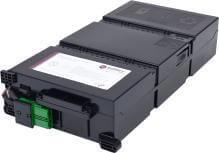 APC RBC141 Ersatzbatterie