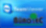 Buerotec_Teamviewer.png