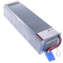 APC RBC27 Ersatzbatterie