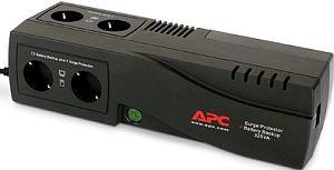 APC Back-UPS ES 325VA Steckdosenleiste