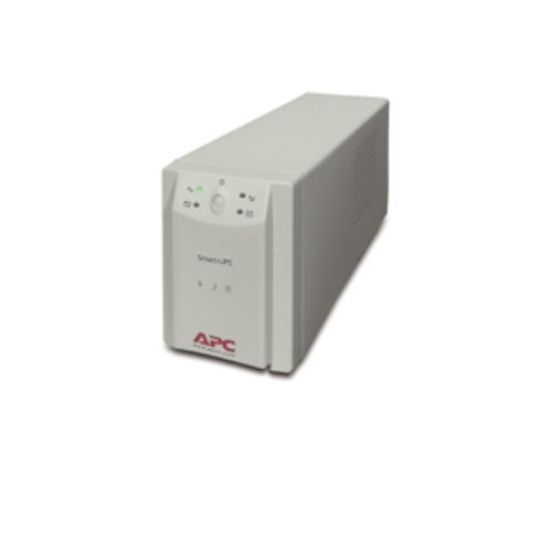 APC Back UPS 620, Refurbished